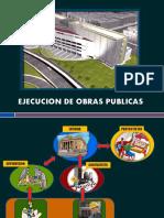 GENERAL - LEY DE CONTRATACIONES DEL ESTADO