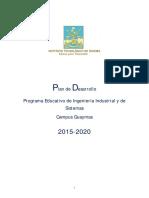 10_1_2_b_plan_de_desarrollo_iis_2015_2020.pdf