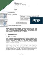Caso_laboral_Inaplicacion_EXP_653_2019_O_1801_JR_LA_84.pdf