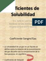 coeficientesdesolubilidad-111023201428-phpapp01