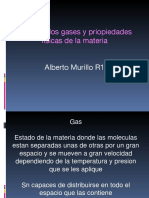 leyesdelosgasesypriopiedadesfisicasdelamateria-130402225832-phpapp01