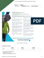 Quiz 1 - Semana 3_ CB_SEGUNDO BLOQUE-FUNDAMENTOS DE QUIMICA-[GRUPO2] (1).pdf