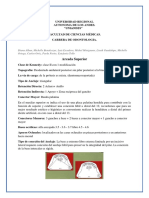 CLASE II (1).pdf