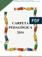 CARPETA_PEDAGOGICA_PRIMARIA.docx