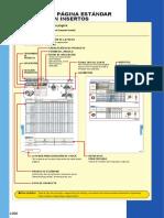 catalog_c007sa_l.pdf