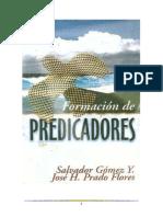 Pepe Flores y Salvador Gomez Formacion-de-Predicadores.pdf
