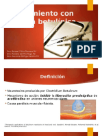 256216891-Ppt-TX-Toxina-Botulinica2.pdf