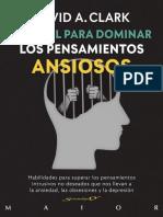 pensamientos ansiosos.pdf