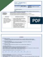 Tema  Ecuaciones Lineales o cuadráticas..docx