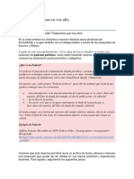 Clase 3_31ra.pdf