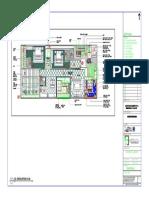 Landscape Design-Landscape concept.pdf