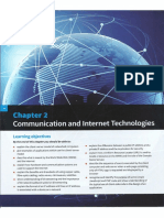 computer science coursebook-25-42