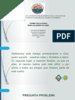DIAPOSITIVAS CONCILIACION DDHH - copia