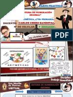 PRACTICA-4TO-ARITMETICA-PRACTICA-SISTEMA_DE_NUMERACIÓN_NUMERAL.pdf