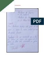 03-06-20_CLASES DE- MATEMÁTICA.pdf