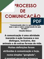 AULA 1 - COMUNICAÇÃO - PARTE 1
