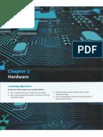 computer science coursebook-43-55