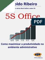 5S Office - Haroldo Ribeiro