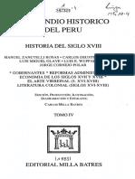 Compendio-histrico-del-per-gbvde-ti-compendio-histrico-del-per-historia-del-siglo (indice)