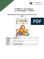 CUADERNILLO  1°RO SEMANA 2.docx