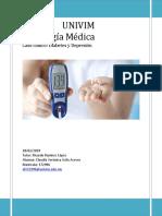 CAvila_Unida3_Actividad3_caso clinico.pdf