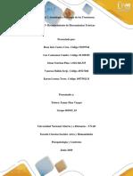 Unidad 2-paso 3-.Reconocimiento de Herramientas teroricas-colaborativo