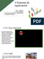 sistemas de organizacion.pptx
