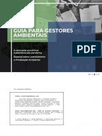 direitoambiental.com_.-Guia-Gestores.-Licenciametno-e-fiscalização_-COVID19.-05_2020