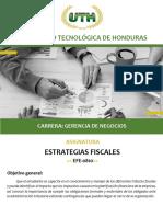 Modulo-I-Estrategias-Fiscales