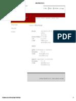 ___ Minera Titán del Perú S.R.pdf