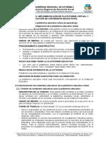 052 ETM PlataformaEducativa