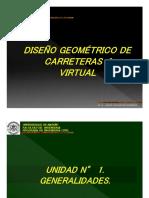Tema 1. Reseña Histórica. UNIDAD 1.pdf