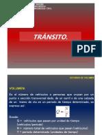 UNIDAD 2 . ELEMENTOS DEL TRÁNSITO.pdf