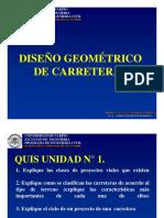 UNIDAD 3. RUTAS Y LINEAS DE PENDIENTE.pdf
