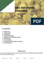 mercado del uranio  (2) (1) (1) (1)