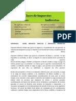 apoyo_Foro_1_impto_directo-1_1