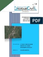 INFORME_SUELOS_CUBARA.pdf