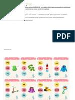 387090292-Dado-Para-Interacao.pdf