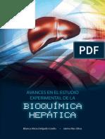 bioquimica_hepatica.pdf