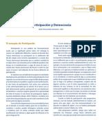 participacion_democracia.pdf