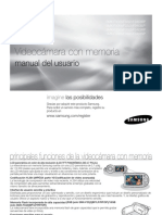 camara video samsung.pdf