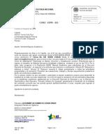 INFORMANDO CICLO ACADEMICO.docx