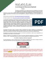 El Dispositivo de Energía de Resonancia Explicado file-773601726