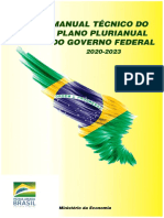 manual-tecnico-do-ppa-2020-2023.pdf