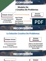 solucion-creativa-de-problemas-filminas(2)