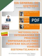 aplicacindelagestiondelconocimientodela-091215074000-phpapp01