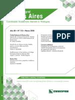 Práctica Integral Buenos Aires 133 - marzo 2020.pdf