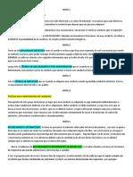 Técnicas de Adquisición de Conductas (Info) FONO
