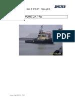 Port Garth