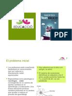 Neuroeducacion_Cerveto2017.pdf
